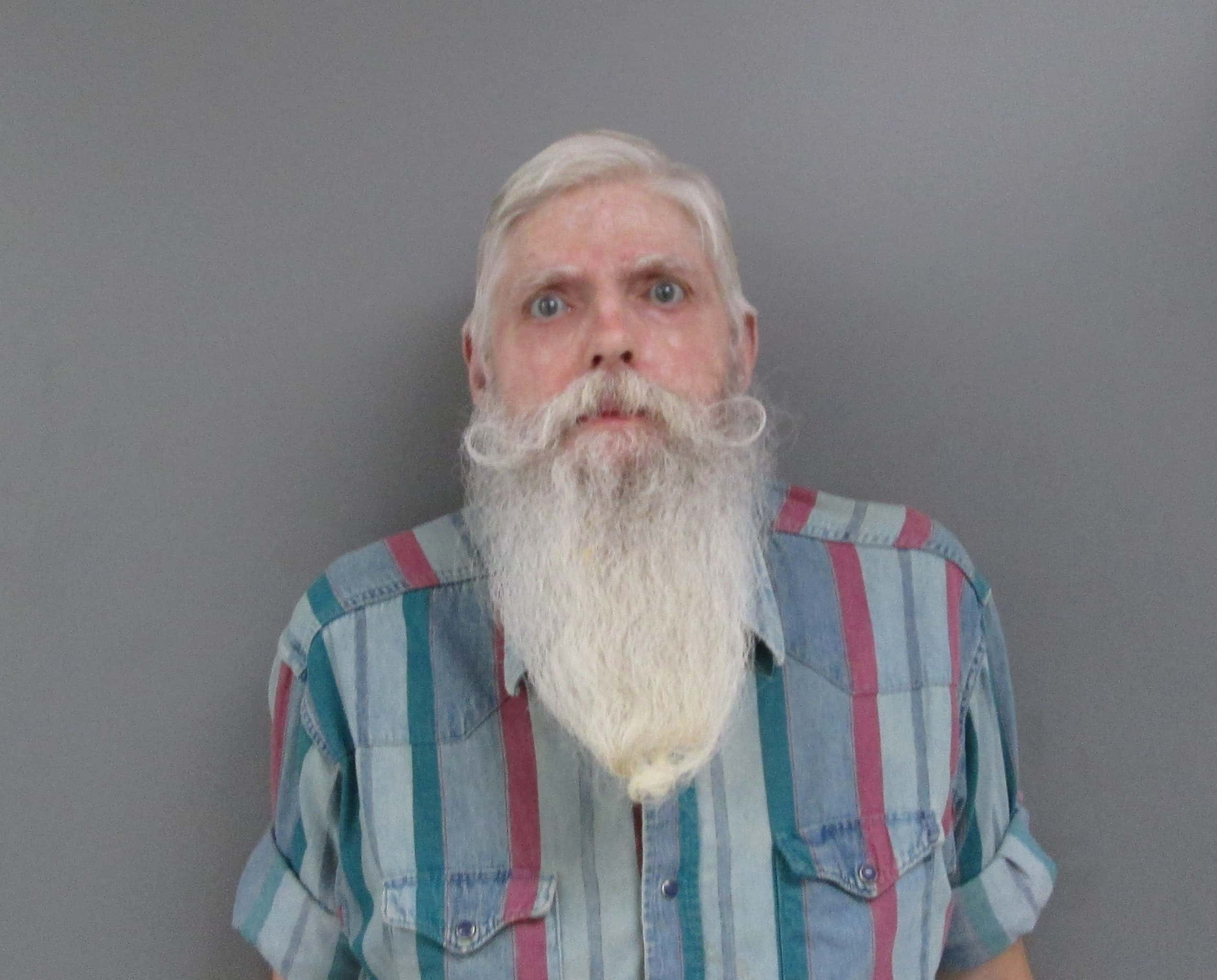 Pella Man Arrested Following Overdose Death Faces Additional