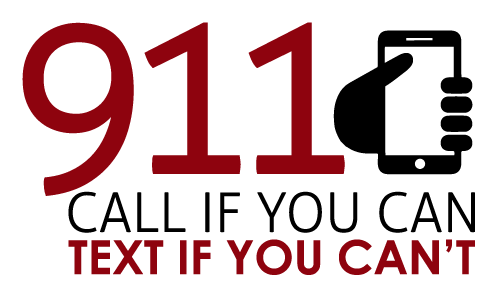 Text-to-911 in Marion County Allows Verizon Customers to