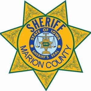 sheriff report | KNIA KRLS Radio - The One to Count On