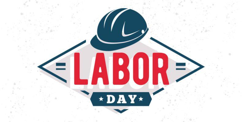 Labor Day Celebrated To Honor American Labor Movement Knia Krls