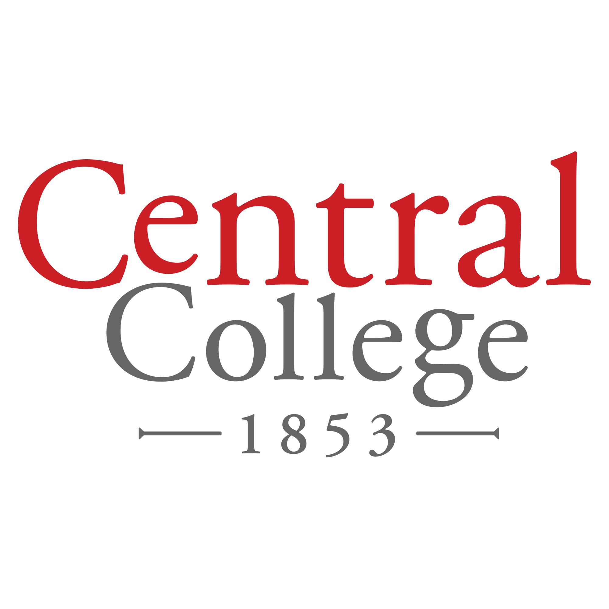 Central College Receives Prairie Meadows Legacy Grant | KNIA