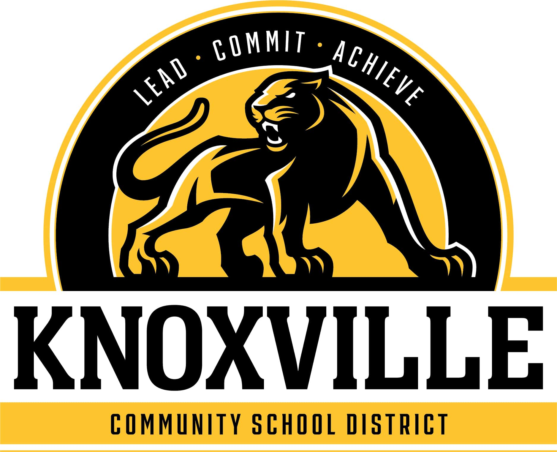 Knoxville School Board to Consider Revised 2020 2021 Calendar