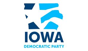 Iowa democrats.