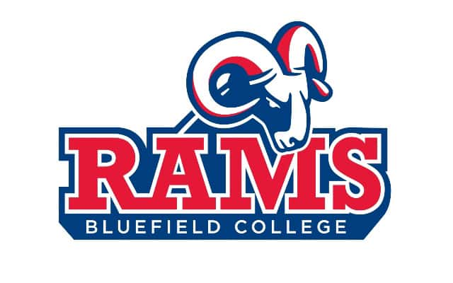 9a63e2ff7 Bluefield College Rams Football