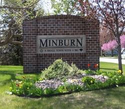 minburn