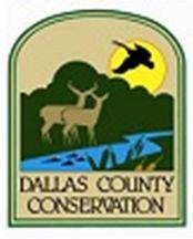 dc conservation