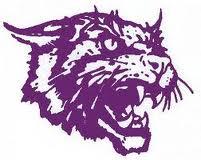 West Central Valley Wildcat