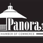 Panora Chamber