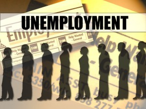 unemployment-numbers