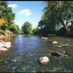 guthrie county conservation
