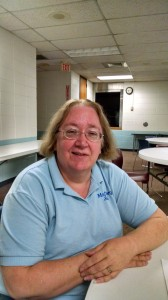 Perry Swim Coach Jean Dowd is getting ready for her 16th year of guiding the Jayette swim program.