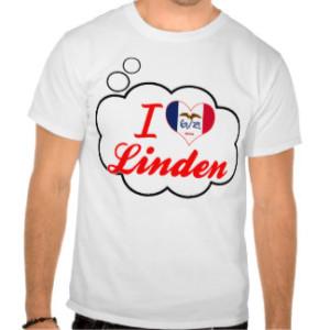i_love_linden_iowa_tshirt-r55cf0db2e1d349199da83b90f2c38090_804gs_324