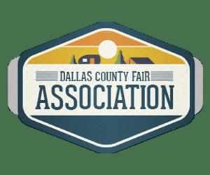 Dallas-Co-Fair-Logo