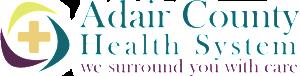 AdairCountyHealthSystemlogo (3)