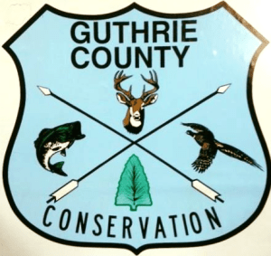 Guthrie Co Conservation