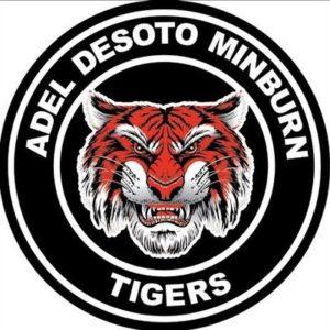 ADM Tigers