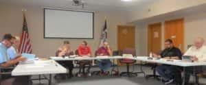 Jefferson City Council 6_12