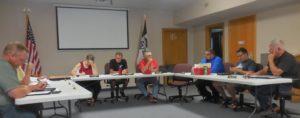 Jefferson City Council 7_10