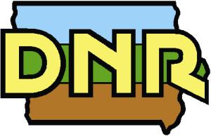 logo-Iowa-DNR