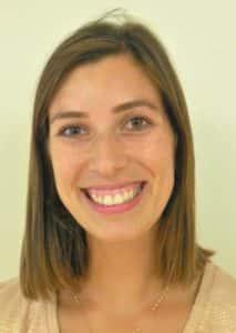 Emily Vanderwilt