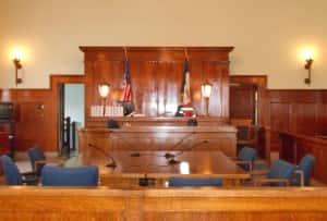 greene county district courtroom