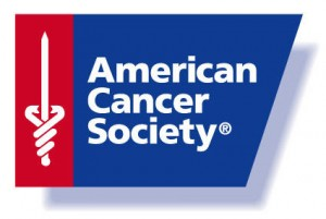 Acs Aiding In Research For Colon Cancer Vaccine Raccoon Valley Radio The One To Count On