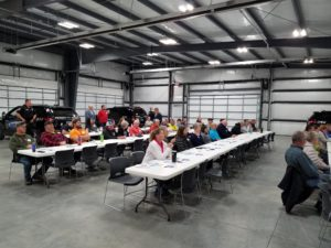 2018 Safety and Employee Appreciation Day 3