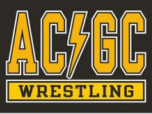 ACGC Wrestling