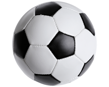 Panorama Girls Soccer Looks To Build Off Strong First Season