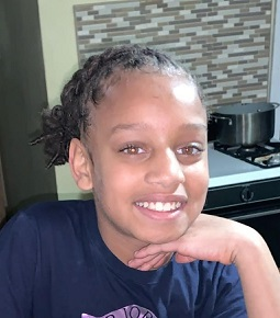 Amber Alert Issued For Missing Child Suspect In Custody Raccoon Valley Radio The One To Count On