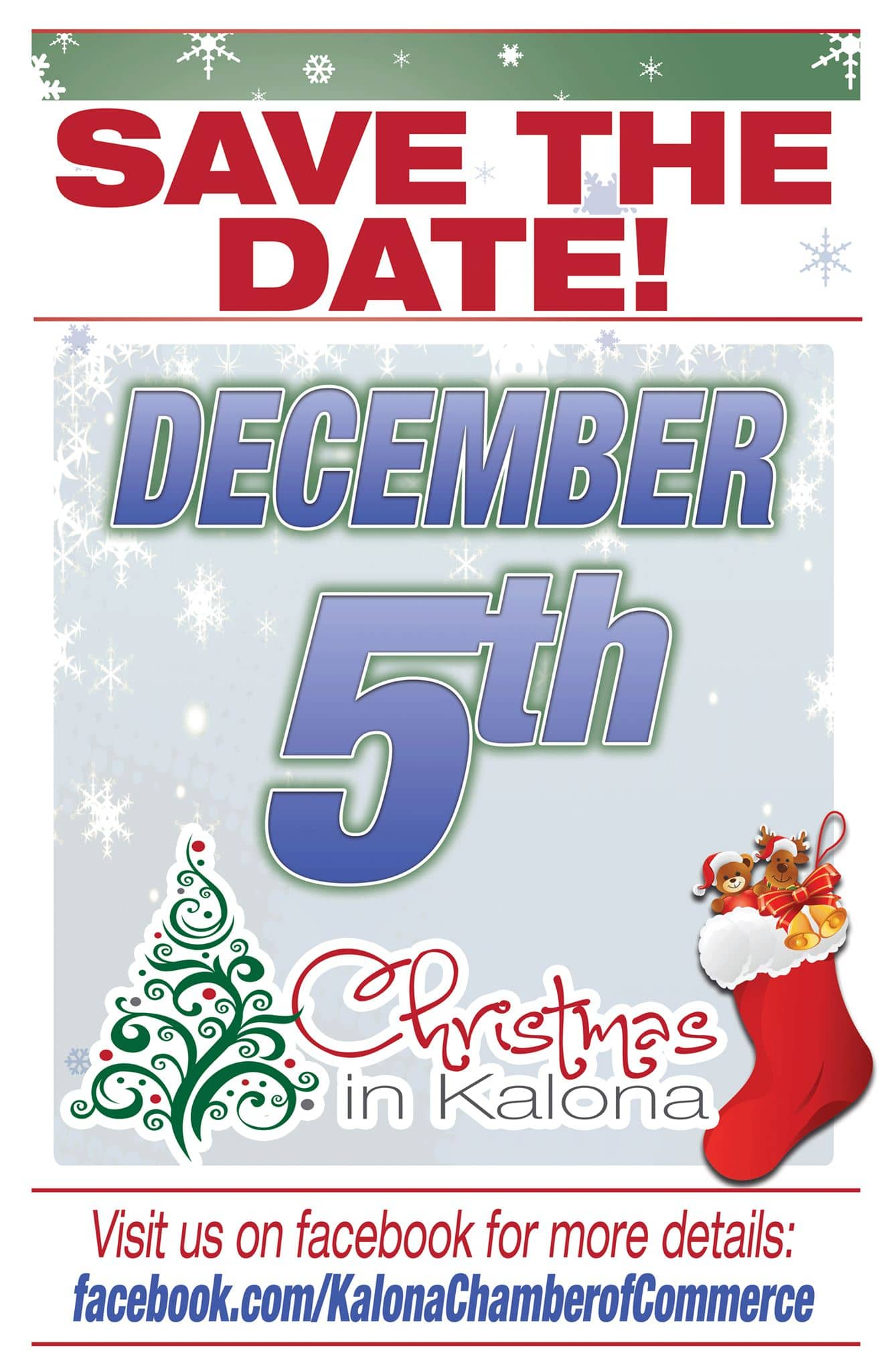 Christmas In Kalona 2020 Christmas in Kalona | KCII Radio   The One to Count On