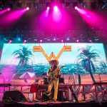 Weezer-at-Hangout