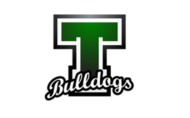 Image result for Tazewell Bulldogs