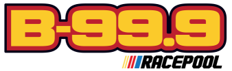 B99.9 RacePool