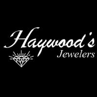 Haywood's Jewelers