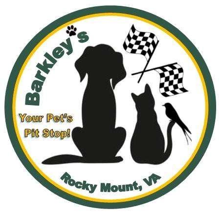 Barkley's Pet Market