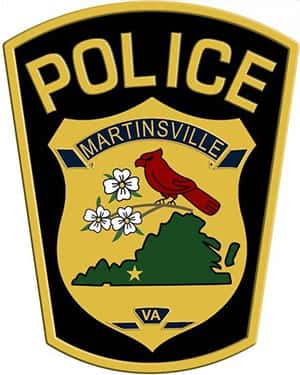 Martinsville grand jury returns 114 indictments against 38