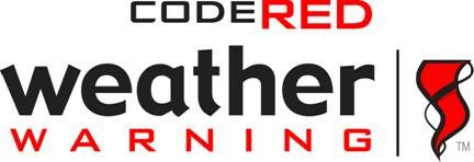 Sign up for Code Red Warnings