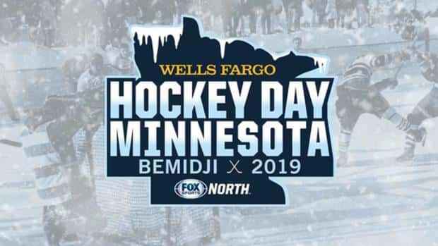 8 games are part of Hockey Day Minnesota schedule  Here's what else