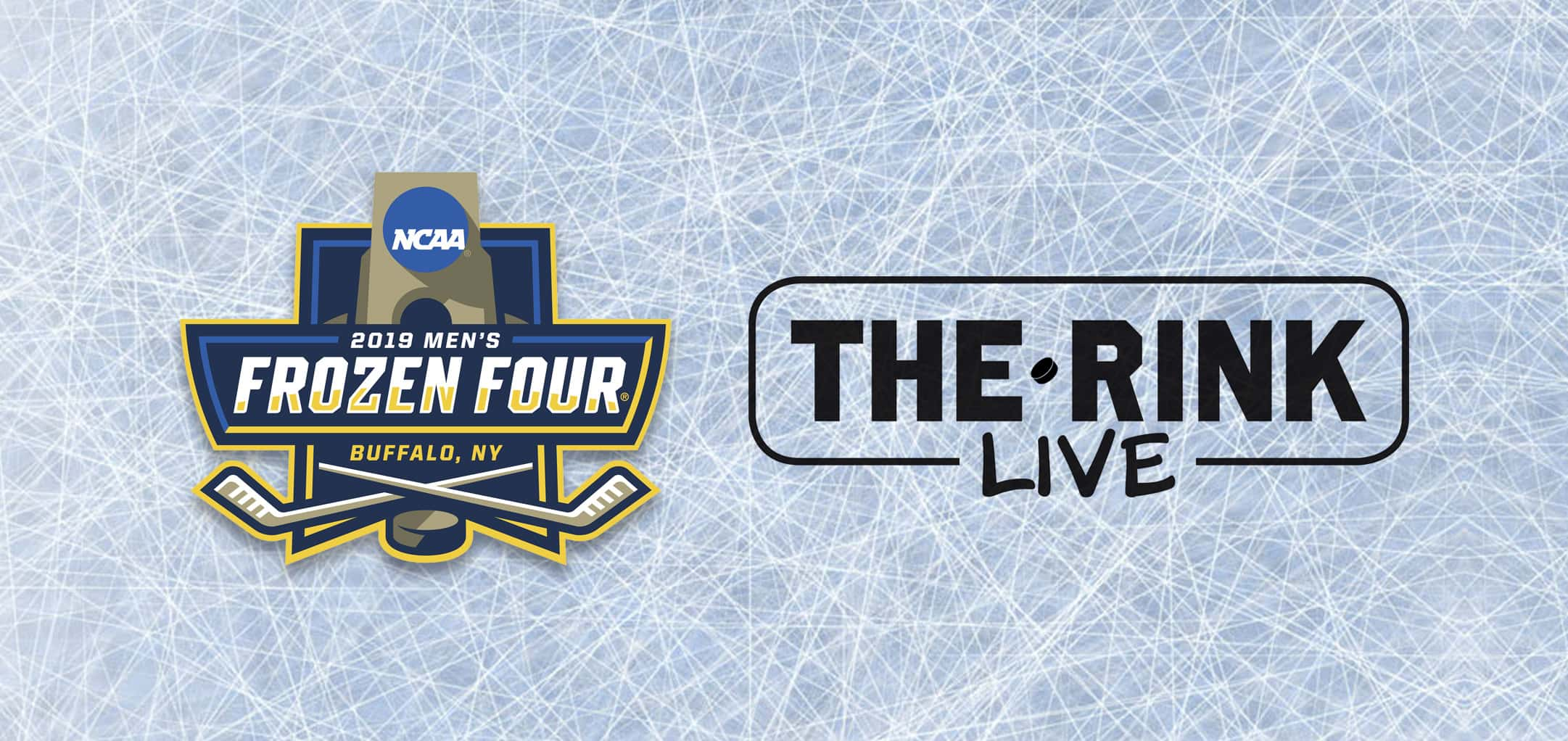 LIVE UPDATES: Game blog from 2019 Frozen Four championship game