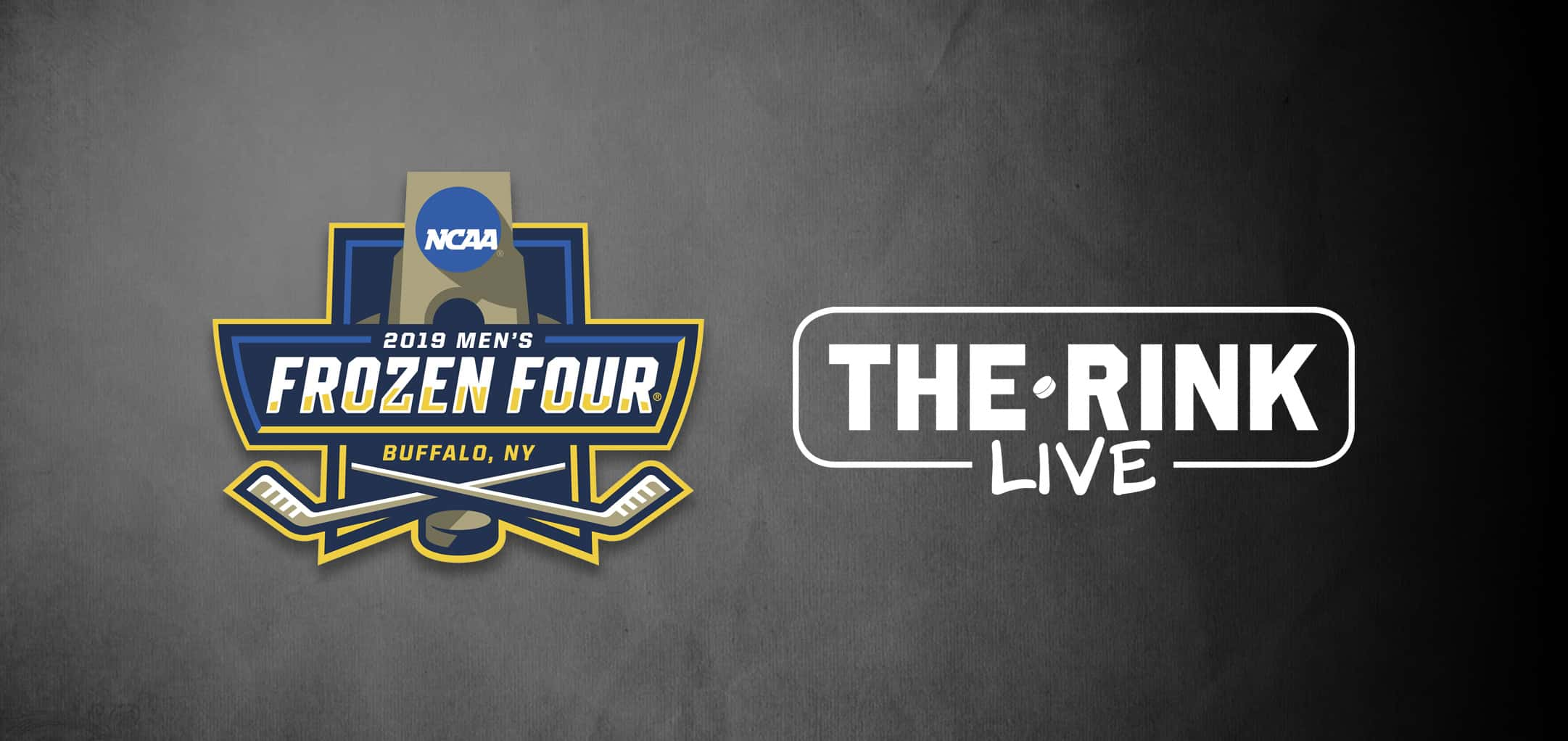 A Fan S Guide To The 2019 Frozen Four Tournament The Rink Live
