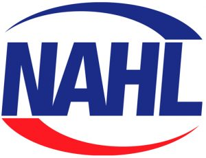 NAHL's St  Cloud Blizzard have 1-year deal as newest tenant for busy
