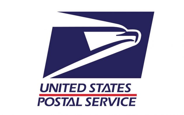 Local Post Office Hiring Rural Carrier Associates | WPKY
