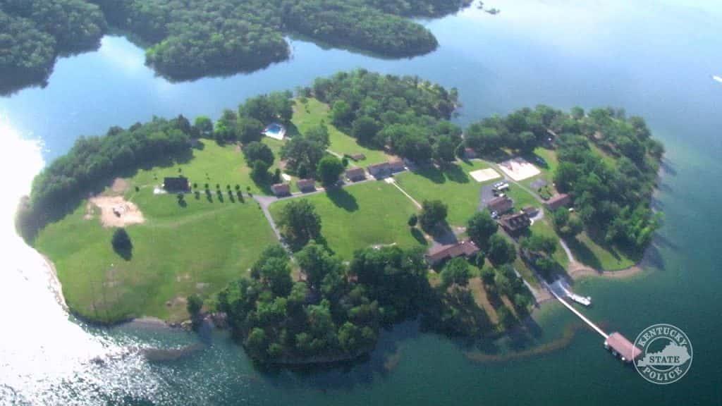 Ksp Trooper Island Summer Camp Applications Still Being