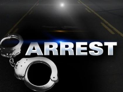 Princeton Woman Facing Additional Charges Following Arrest