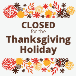 Thanksgiving Holiday Closures In Princeton Caldwell County Wpky 103 3 Fm 1580 Am