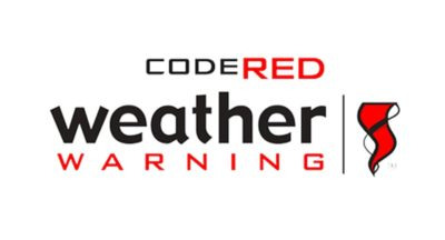 SIGN UP FOR CODE RED INFORMATION
