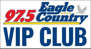 Eagle Country 97 5 FM - WTNN-FM