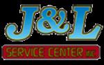 J&L Service Center