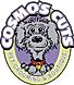 Cosmos's Cuts Pet Grooming Boutique LLC
